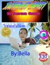 bella-cover
