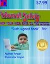 book-cover-aryan
