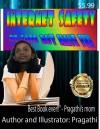 book-cover-pragathi