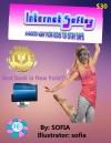book-cover-sofia