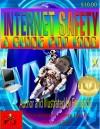 fernando-book-cover