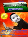 gavin-book-cover