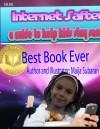 maya-book-cover