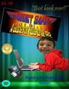 rastin-bookcover