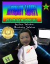 sabrina-cover