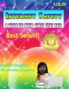 sophia-book-cover