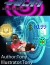 tony-Cover