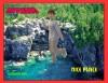 Postcard NAOKI