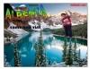 Postcard pouria