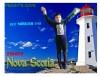 Postcard rastin