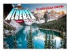 jason -postcard