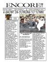 glenn-newspaper-article