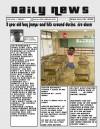 daniel-p-newspaper-template