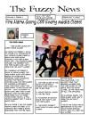 sharon-newspaper-template